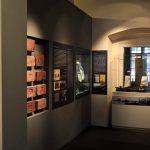 Történelmi emlékek az Óbudai Múzeumban