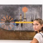 Artézi Galéria kiállítás