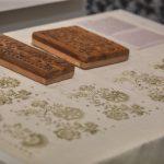 Textilnyomó eszköz