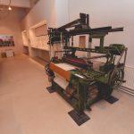 Hagyományos textilipari eszközök