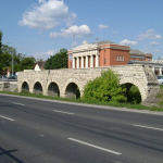 Római kori vízvezeték