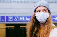 Tájékoztató turisták részére a koronavírussal kapcsolatban